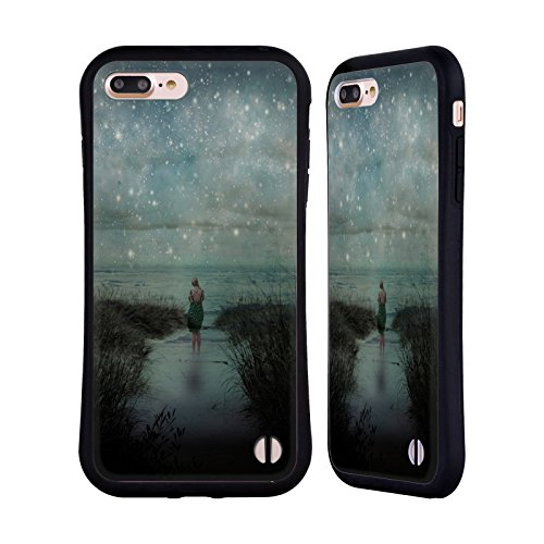 official-olivia-joy-stclaire-sky-full-of-stars-ocean-hybrid-case-for-apple-iphone-7-plus