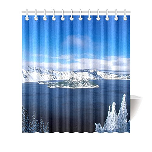 custom-last-teardrop-on-earth1-shower-curtain-60w-x-72h-inches-waterproof-polyester-fabric-one-side-