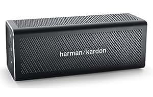 Harman-Kardon ONE Enceintes PC / Stations MP3 RMS 6 W