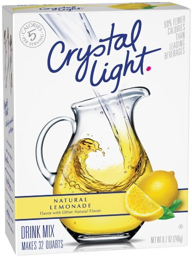 crystal-light-naturliche-lemonade-aroma-getrank-mischung-246-gramm-box-pack-von-2