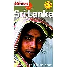 Petit Futé Sri Lanka
