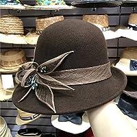 Amazon.es  100 - 200 EUR - Sombreros y gorras   Mujer  Deportes y ... 1dad6caecef