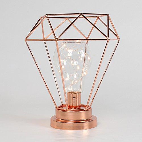 rose-goldene-design-metall-leuchte-batteriebetriebenen-mit-15-leds-in-warmweiss-von-festive-lights