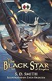 The Black Star of Kingston (English Edition)