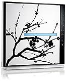 Best Odor Removers - MinusA2 Artists Series SPA-780A White [Cherry Blossom, Odor Review