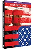 "Afficher ""House of cards n° 5"""