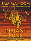 Distant Suns (Every day an Adventure Book 3)