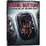 Panic Button /