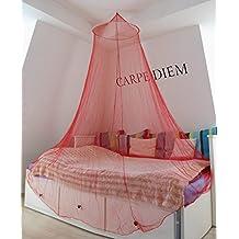 Cortinas de doseles para cama hogar y cocina - Doseles de cama ...