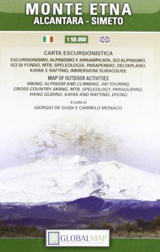 atna-alcantara-simeto-1-50-000-touristische-topografische-strassen-und-wanderkarte