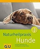 Naturheilpraxis Hunde (Amazon.de)