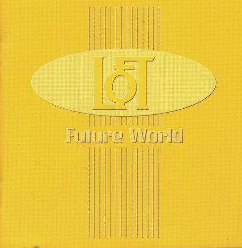 Preisvergleich Produktbild Future World