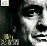 Johnny Cash-Original Albums - Johnny Cash