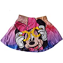 Disney - Vestido Minnie Mouse - 3 ANS, Rose