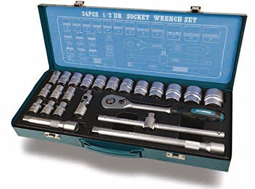hyundai-k24-set-di-chiavi-a-bussola-universale-in-acciaio-inox-24-pezzi