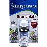 BRONCHOLIND Bronchial Tropfe 20 ml Tropfen