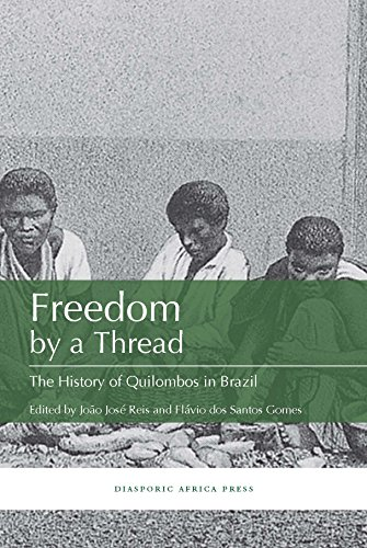 freedom-by-a-thread-the-history-of-quilombos-in-brazil-english-edition