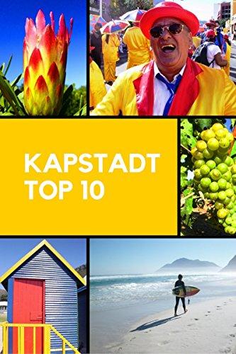 Kapstadt: Top 10