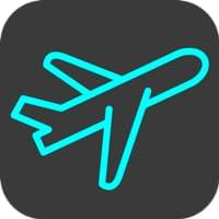 Aviakassa - flight and hotel booking