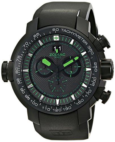 Zodiac orologi orologio zmx-03–ZO8560