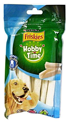 snacks-perro-friskies-hobby-time-dental-huesos-enrollados-blancos-100-g