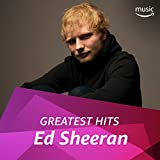 Ed Sheeran: Greatest Hits