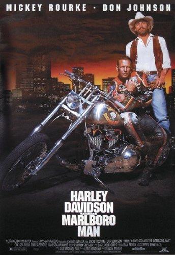 harley-davidson-marlboro-man-poster-affiche-685cm-x-1015cm-1-powerstrips-tesa-adhsifs-double-face-20