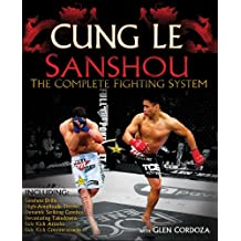 San Shou: The Complete Fighting System