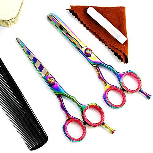 blue-avocado-professional-hairdressing-scissors-set-55