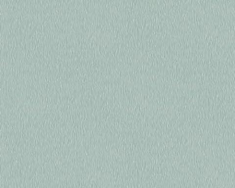 Schöner Wohnen 3 Tapete in grün-blau