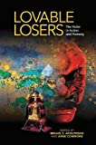 Lovable Losers: The Heike in Action and Memory
