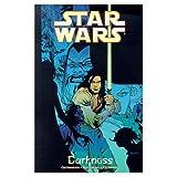 Star Wars: Darkness by John Ostrander (2002-08-02)
