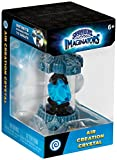 Acquista Skylanders Imaginators - Creation Crystals: Air Crystal