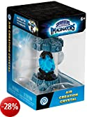 Skylanders Imaginators - Creation Crystals: Air Crystal