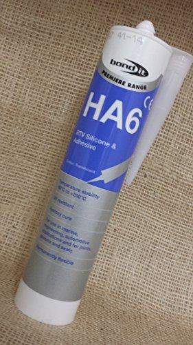18-x-bond-il-ha6-rtv-mastic-silicone-transparent-marine-aquarium-eau-pour-aquarium