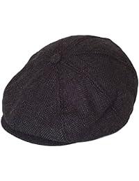 d2d Hats - Boina - para hombre