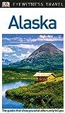 Best Alaska Libros - Alaska (Dk Eyewitness Travel Guide) Review