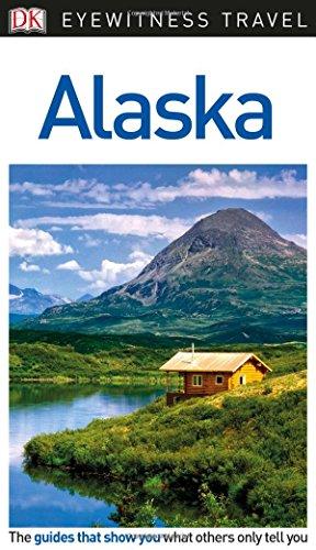 Descargar Libro ALASKA de COLLECTIF