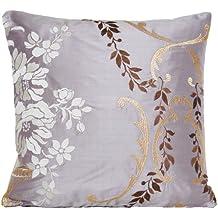 couvre lit margot Amazon.fr : couvre lit soie   Designers Guild couvre lit margot