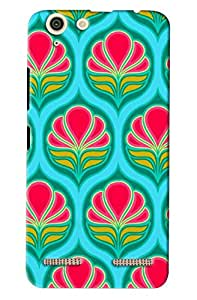 Lenovo k5 plus Flower print hard high quality mobile Back Cover Case best colour and best fitting cover and this is very popular mobile cover (NO-1 Seller in Amazon)