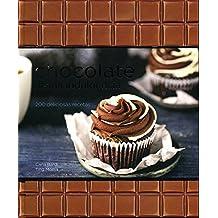 Chocolate divina indulgencia / Chocolate Divine Indulgence: 200 Deliciosas Recetas
