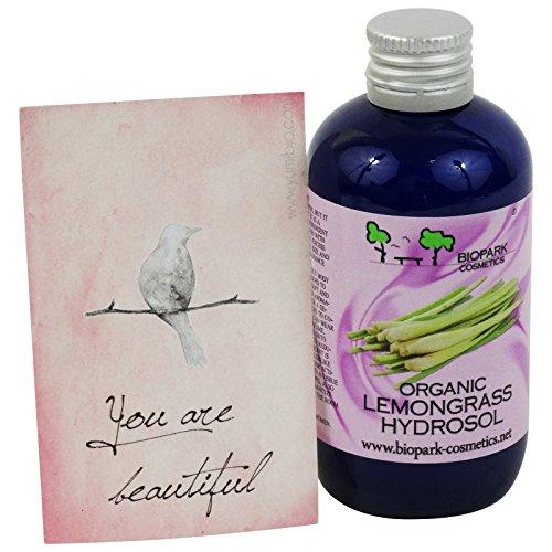 biopark-lemongrass-hydrosol-bei-liger-unreiner-haut-als-naturparfum-after-shave-anwendbar-100-ml