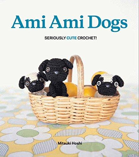ami-ami-dogs-seriously-cute-crochet