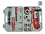 Vorel 55800-Ensemble d'outils ...