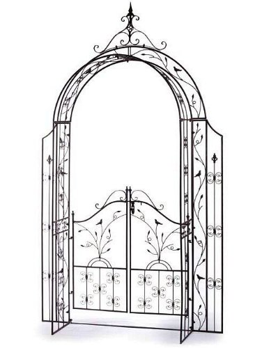 rose-arch-avis-made-from-metal-with-gate-04