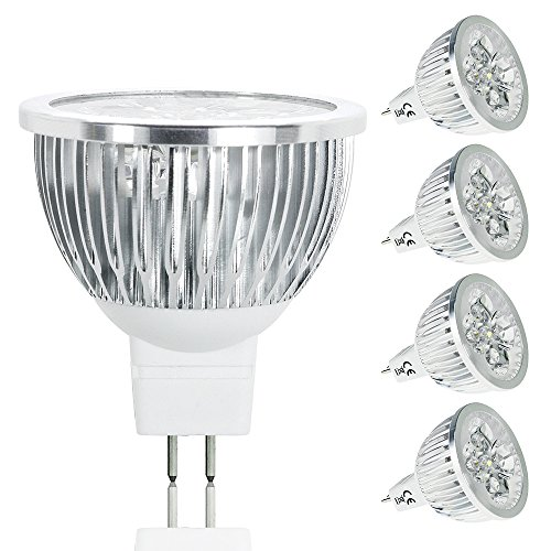 top-max-mr16-6w-led-bulbs-super-bright-spot-light-equivalent-to-50w-halogen-bulbs-lamp-4pcs-mr16-day