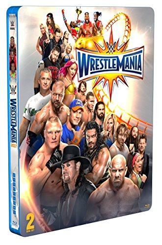 wwe-wrestlemania-33-blu-ray-limited-edition-steelbook