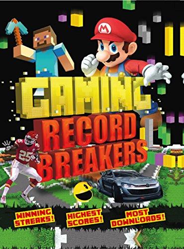 gaming-record-breakers