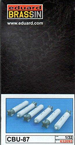 edb632093-eduard-brassin-132-cbu-87-cluster-bomb