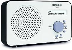 VIOLA 2 Digital-Radio